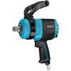 Hazet 9013TT Twin Turbo impact wrench 3/4