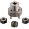 Hazet 9022P-XLG-06/4 Getriebe