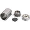 Hazet 9022P-XLG-07/6 Zylindereinheit