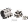 Hazet 9032M-03/4 Hinterer Zylindersatz