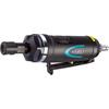 Hazet 9032P-1 Die grinder, straight design