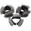 Hazet 9033-6-02/5 Brush belt 23 mm