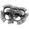 Hazet 9033-6-03/5 Brushe belt, 11 mm
