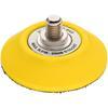 Hazet 9033M-9-01 Polishing disc for 9033M-9, Ø 50 mm