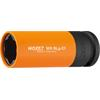 HAZET 905SLG-21 Impact socket (special profile)