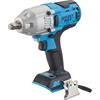 Hazet 9212-010 Cordless impact wrench 1/2