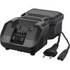 Hazet 9212-03 Battery charger
