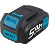 Hazet 9212-05 Spare battery