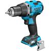 Hazet 9230-010 Cordless drilling machine