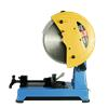 Jepson Premium Super Dry Cutter 9435 incl. Saw Blade 355/60Z (SML)