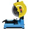 Jepson Premium Dry Cutter 9430 incl. Saw Blade 305/60Z