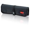 Knipex 00 19 56 LE TOOL BAG, EMPTY
