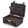 Knipex 00 21 35LE Tool Case