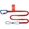 Knipex 00 50 05 T BK Tether with carabiner