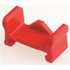 Knipex 12 69 23 Spare length stop for 12 62 180