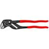 Knipex 86 01 300 PLIER WRENCHES