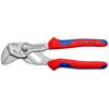 Knipex 86 05 150 S02 PLIER WRENCHES