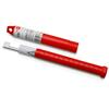 Knipex 90 10 165 E01 Spare part set for stabilisation bar for 90 10 165 BK