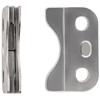 Knipex 90 29 02 1 pair of spare blades for 90 25 20 (protective pipes)