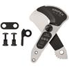 Knipex 95 39 038 Spare cutter head for 95 32 038