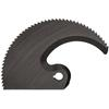Knipex 95 39 720 Movable spare blade for 95 31 720 / 95 32 060