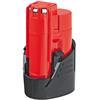 Knipex 97 43 E01 Battery for E-Crimp