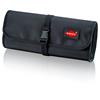 Knipex 98 99 13 LE TOOL ROLL BAG, EMPTY