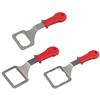 KS-Tools 140.2365 Windscreen rain or light sensor removal tool set, 3 pcs