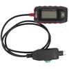 KS-Tools 150.3096 Automobil-Sicherungs-Tester,Mini