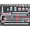 KS-Tools 711.0029 3/4
