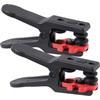 KS-Tools 122.1295 ALLinONE Hose clamp pliers set Ø
