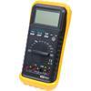KS-Tools 150.1480 Digital multimeter, including te