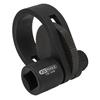 KS-Tools 150.1640 Tie rod/track rod turning tool,