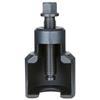 KS-Tools 450.0062 Ball joint extractor cap VIBRO-I