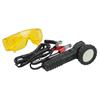 KS-Tools 550.1180 UV leak detection light set, 2 pcs