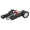 KS-Tools 550.1181 UV leak detection lamp