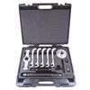 KS-Tools 700.1400 Universal wheel bearing puller a