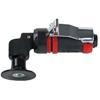 KS-Tools 515.5080 SlimPOWER Mini-Druckluft-Schleif