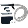 KS-Tools 515.5090 Pneumatic suction and blow gun,