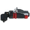 KS-Tools 515.5100 SlimPOWER Mini-Druckluft-Schleif