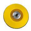 KS-Tools 515.5101 Schleifteller flexibel, Ø 46,0mm