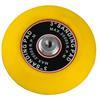 KS-Tools 515.5102 Schleifteller flexibel, Ø 75,0mm