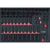 KS-Tools 711.0073 SCS Kraft-Steckschlüssel-Satz, 7