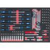 KS-Tools 711.1095 SCS 1/4