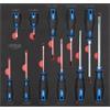 KS-Tools 712.0011 SCS ERGOTORQUEplus screwdriver s
