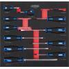 KS-Tools 712.0012 SCS ERGOTORQUEplus screwdriver s