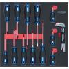 KS-Tools 712.0020 SCS ERGOTORQUEplus screwdriver s