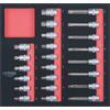 KS-Tools 712.0023 SCS 1/2