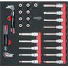 KS-Tools 712.0039 SCS 1/2