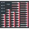 KS-Tools 712.1052 SCS 3/8